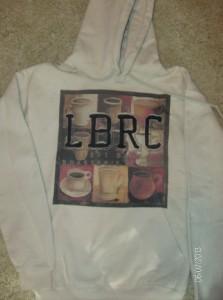 LB Sweatshirt